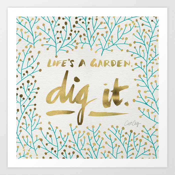 dig-it--gold--turquoise-prints.jpg