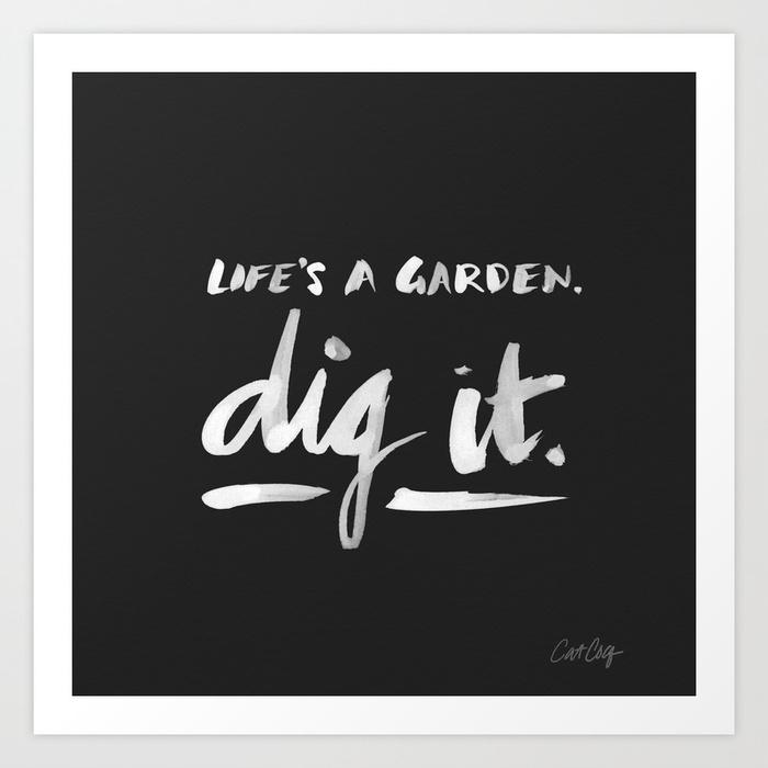dig-it--white-on-black-prints.jpg