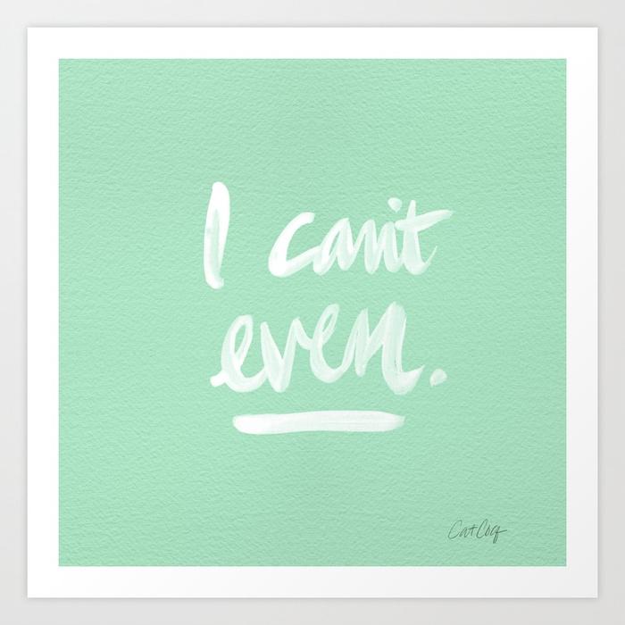 i-cant-even--mint-green-prints.jpg