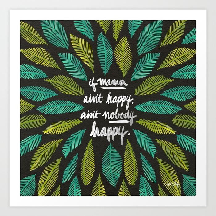 if-mama-aint-happy-prints.jpg