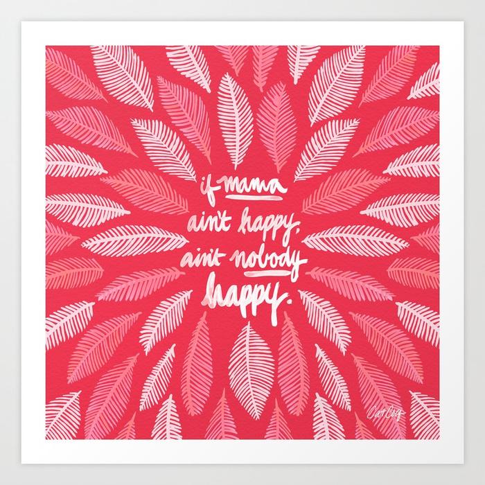 if-mama-aint-happy--pink-prints.jpg