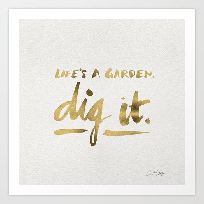 dig-it--gold-ink-prints.jpg