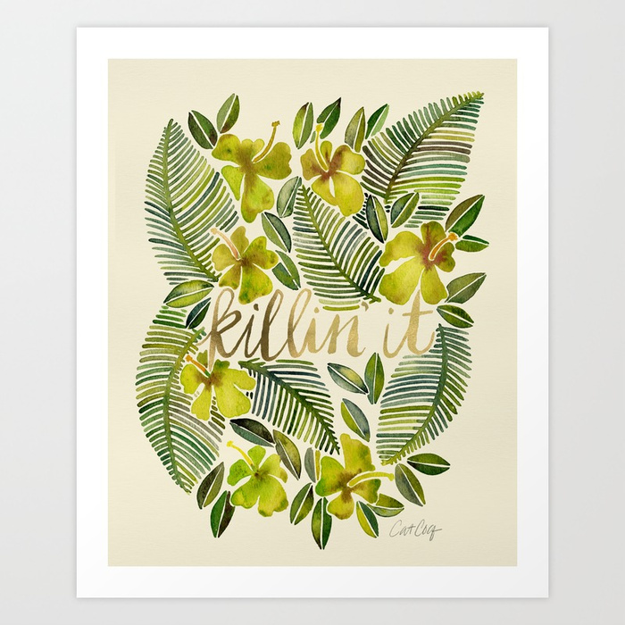 killin-it--tropical-yellow-prints.jpg