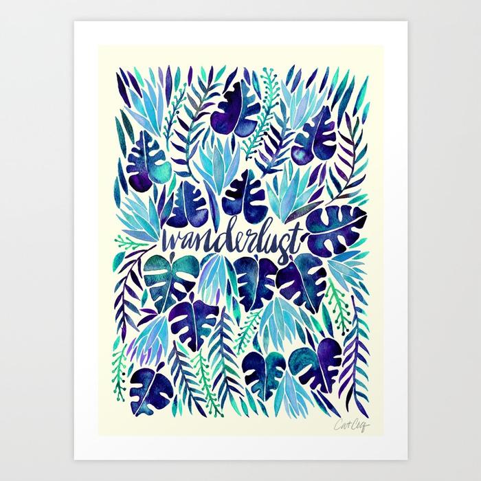 tropical-wanderlust--blue-prints.jpg