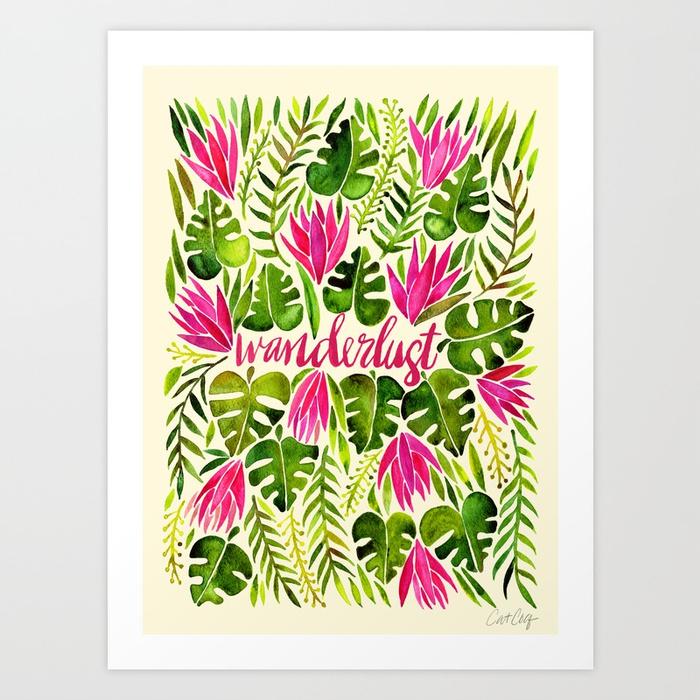 tropical-wanderlust--pink--lime-prints.jpg