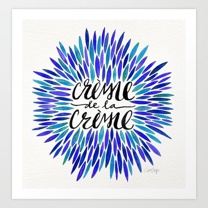 crme-de-la-crme--blues-prints.jpg