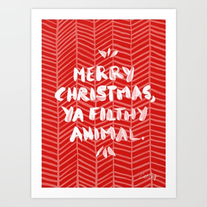 merry-christmas-ya-filthy-animal--red-prints.jpg
