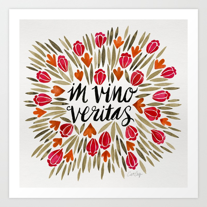 in-wine-there-is-truth--red-prints.jpg