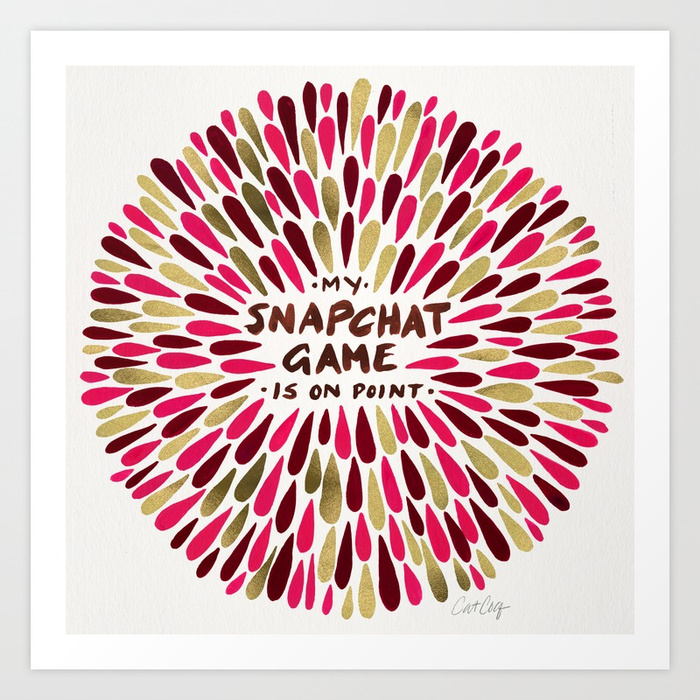 snapchat--red--gold-prints.jpg