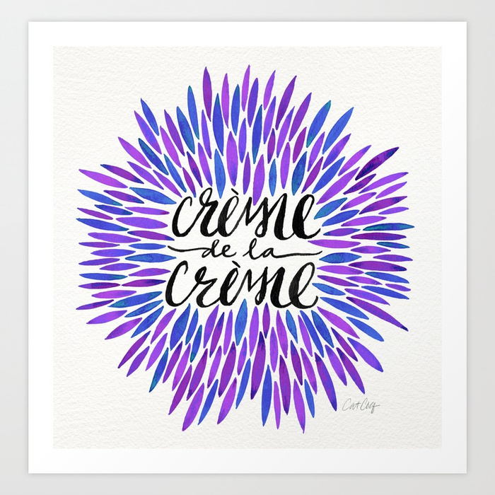 crme-de-la-crme--periwinkle-prints.jpg
