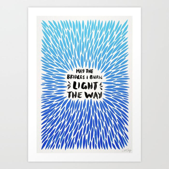 bridges-burned--blue-ombr-prints.jpg