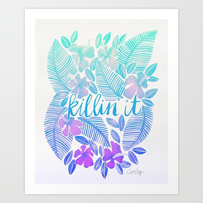 killin-it--turquoise--lavender-ombr-30o-prints.jpg
