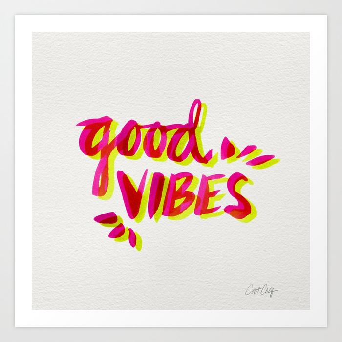 good-vibes--pink--yellow-vug-prints.jpg