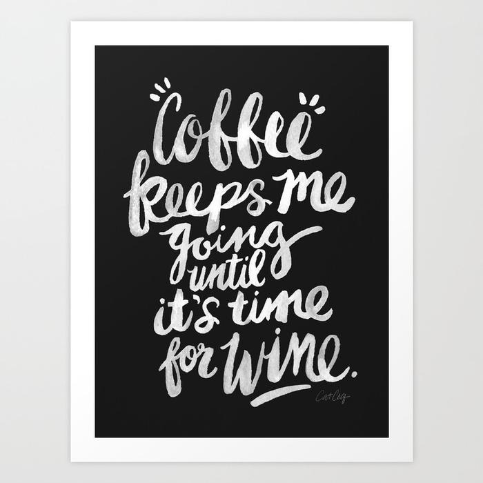 coffee-wine-white-ink-prints.jpg
