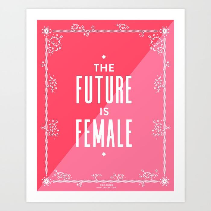 the-future-is-female231423-prints.jpg
