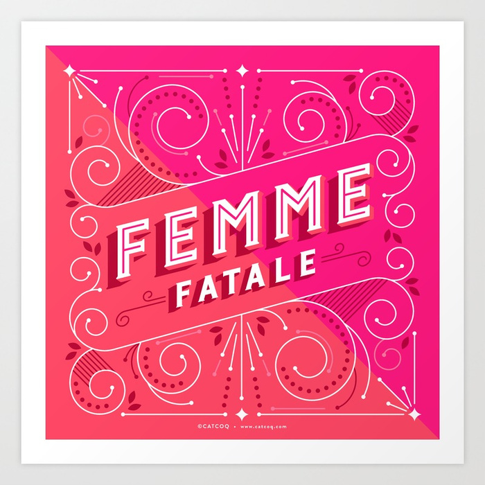femme-fatale270542-prints.jpg