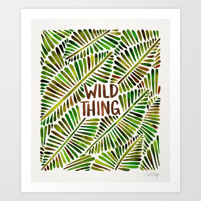 wild-thing-green-palette-prints.jpg