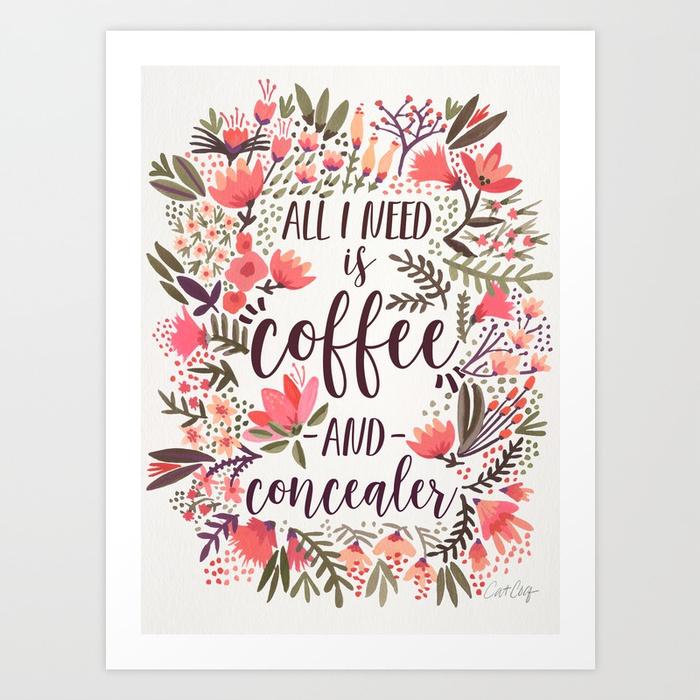 coffee-concealer-vintage-palette-prints.jpg