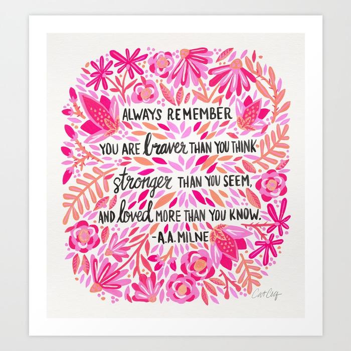 always-remember-pink-ombre-palette-prints.jpg