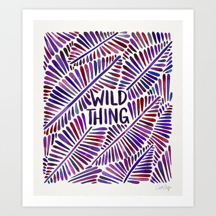 wild-thing-indigo-palette-prints.jpg
