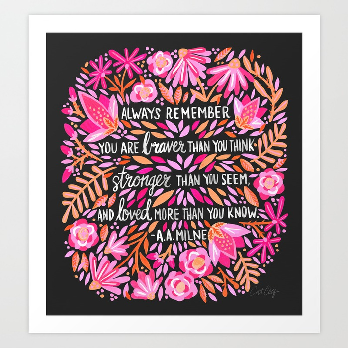always-remember-pink-charcoal-palette-prints.jpg