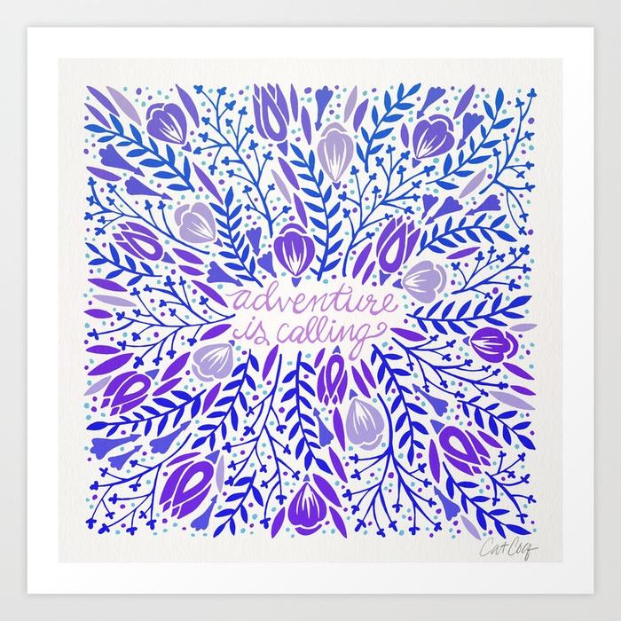 adventure-is-calling-purple-periwinkle-palette-prints.jpg