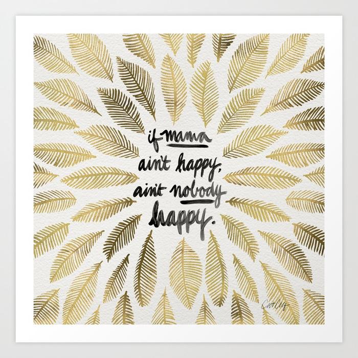 if-mama-aint-happy-gold-palette-prints.jpg