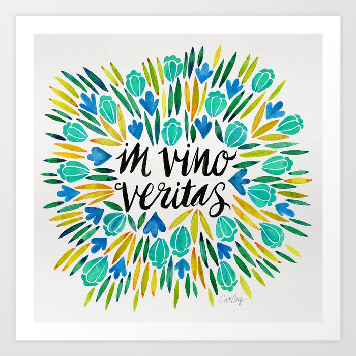 in-wine-there-is-truth-spring-palette-prints.jpg