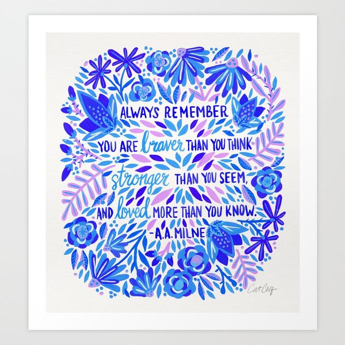always-remember-indigo-palette-prints.jpg
