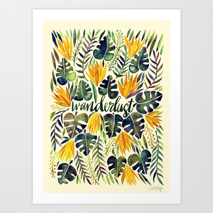 tropical-wanderlust--orange--emerald-prints.jpg