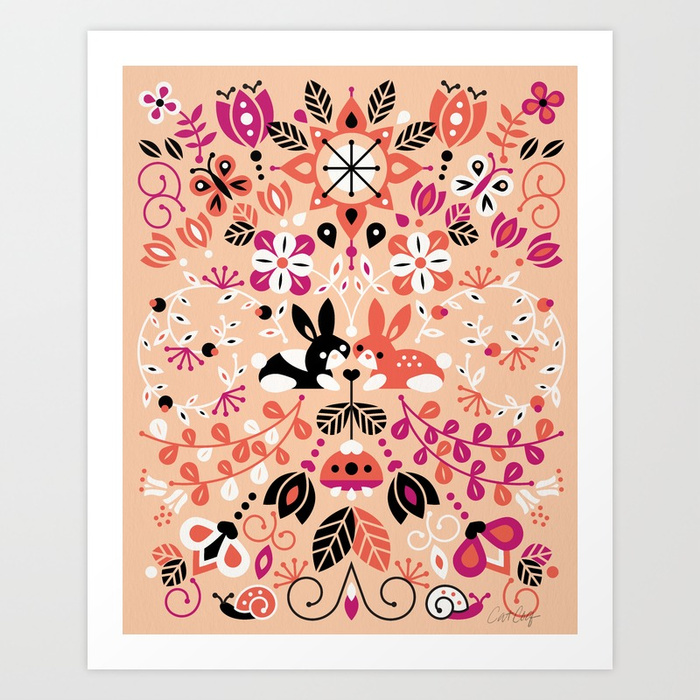 bunny-lovers-6a5-prints.jpg