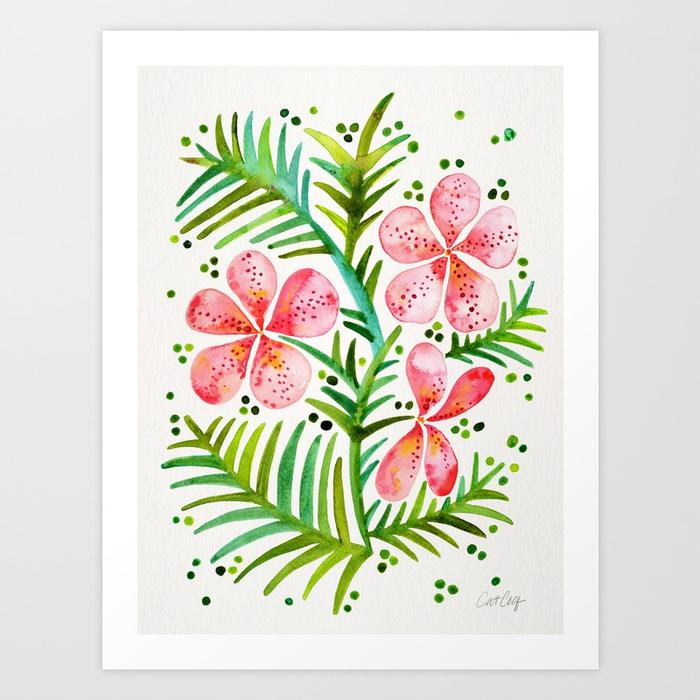 orchid-bunch-peach-palette-prints.jpg