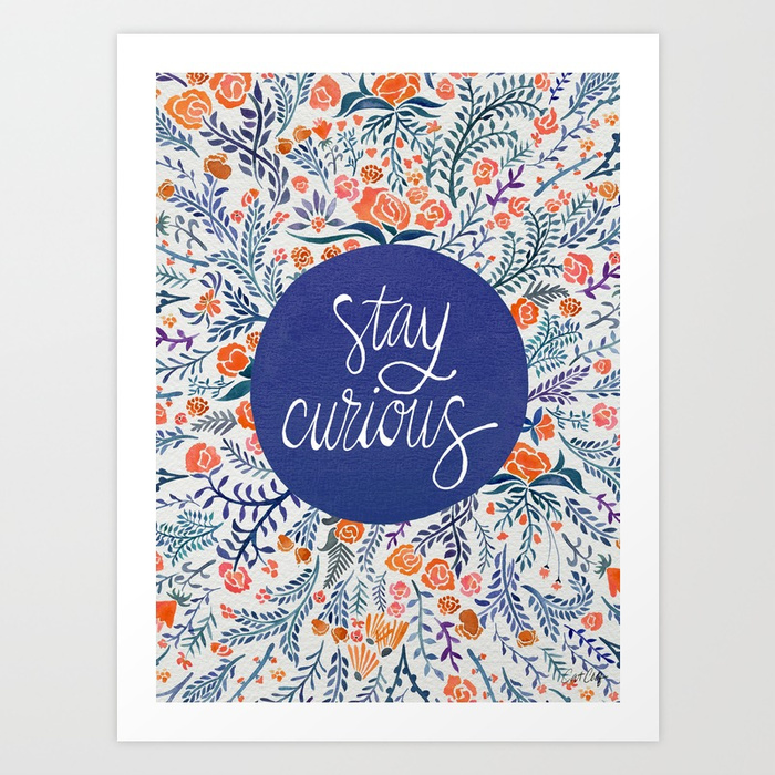 stay-curious--navy--coral-prints.jpg