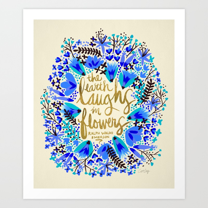the-earth-laughs-in-flowers--gold--blue-prints.jpg