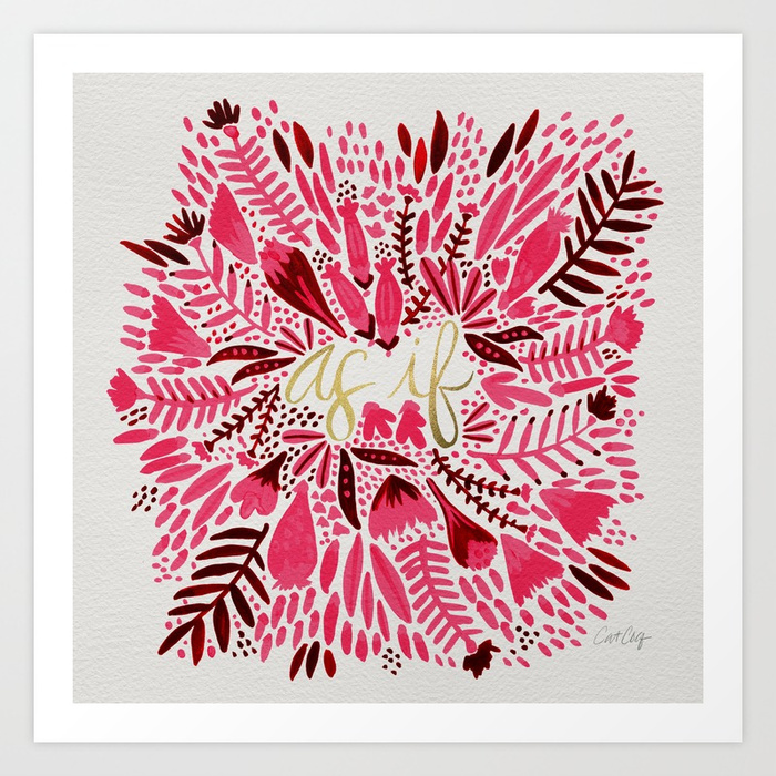 as-if--pink--gold-prints.jpg