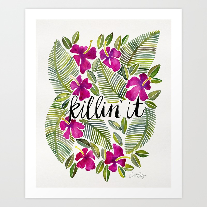 killin-it--tropical-pink-prints.jpg