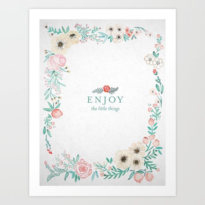enjoy-the-little-things-akt-prints.jpg