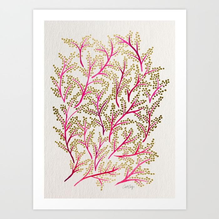 pink--gold-branches-prints.jpg