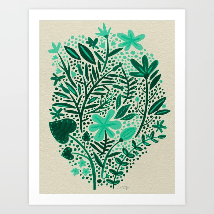 green-garden-chj-prints.jpg