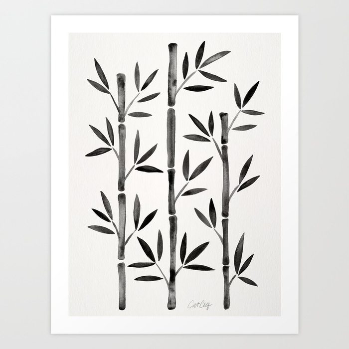 black-bamboo418572-prints.jpg