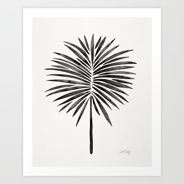 tropical-fan-palm-black-prints.jpg