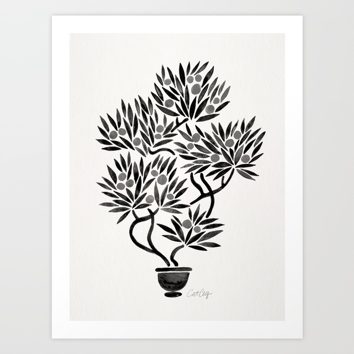 bonsai-fruit-tree-black-palette-prints.jpg