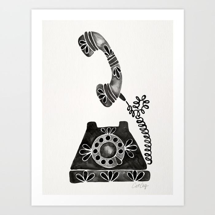 vintage-rotary-phone-black-palette-prints.jpg