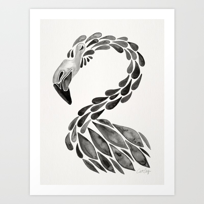 miami-flamingo-black-ink-prints.jpg