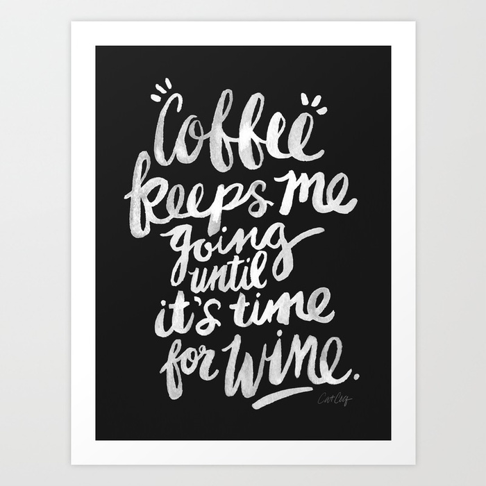 coffee-wine-white-ink-prints.jpg