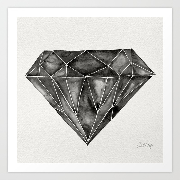 black-diamond-w9i-prints.jpg