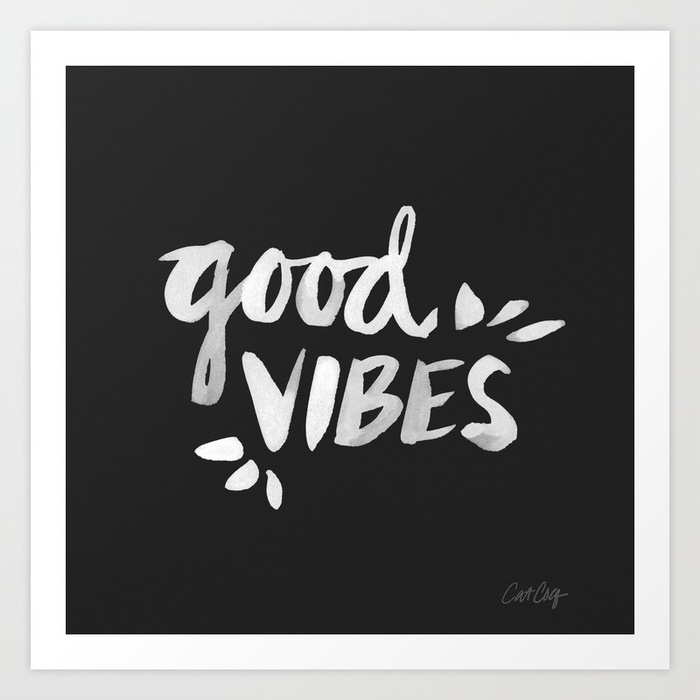 good-vibes--white-ink-prints.jpg