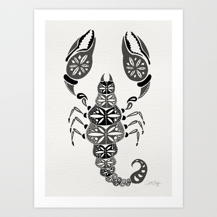 black-scorpion-prints.jpg