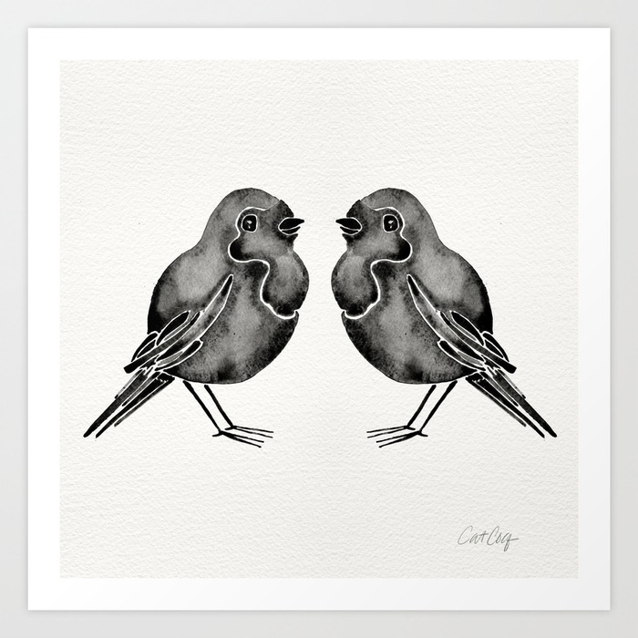 little-blackbirds-prints.jpg