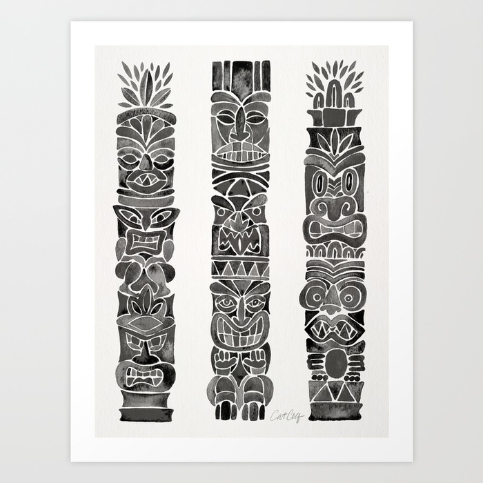 tiki-totems--black-prints.jpg